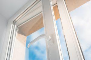 Serramenti finestra in pvc
