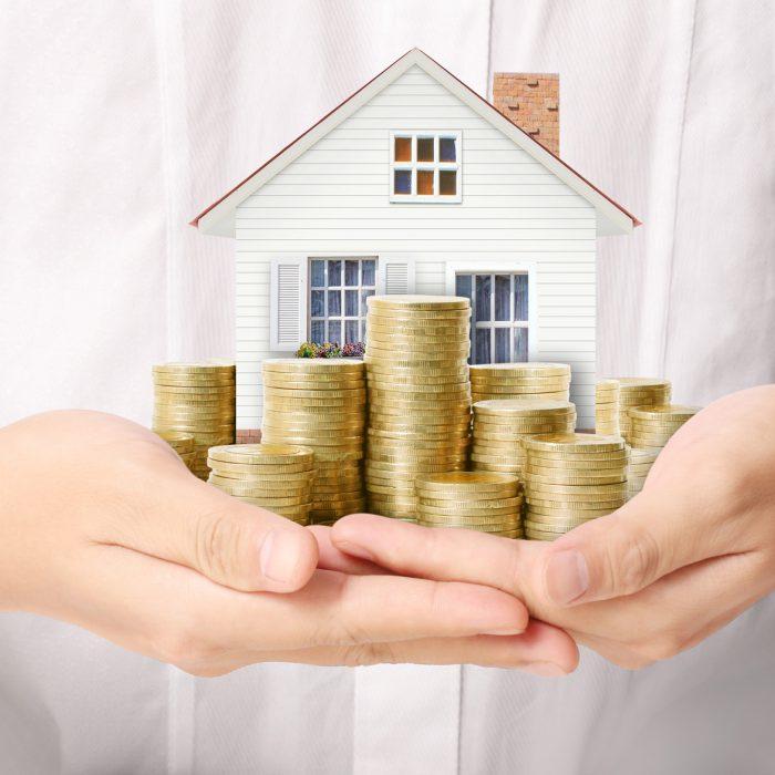 valore casa serramento pvc